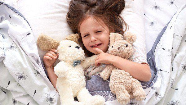 Una psicoanalista explica el mecanismo y la función del sueño en los chicos. Cómo acompañarlos y contenerlos. Scared Of The Dark, Feeling Scared, Sleep Late, Sleeping Through The Night, Separation Anxiety, Back On Track, How To Get Sleep, Yoga For Kids, Kids Sleep
