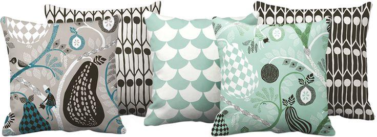 Littlephant_webintro_news_cushions2_2013