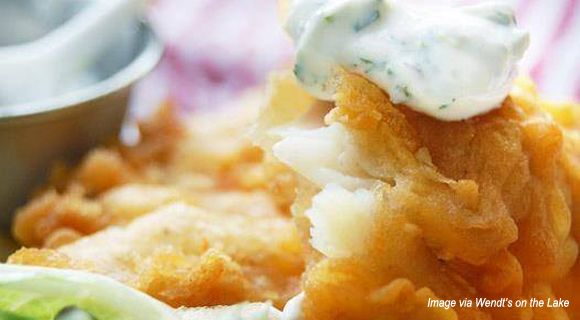 52 best images about great places to eat in wisconsin on for Best fish fry in wisconsin