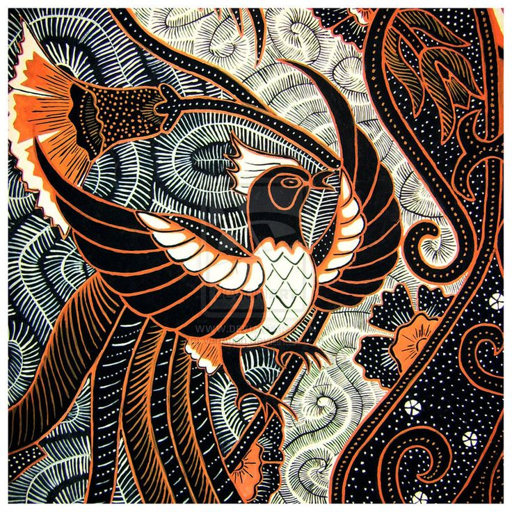 indonesian_batik_by_vanArian.jpg (894×894)