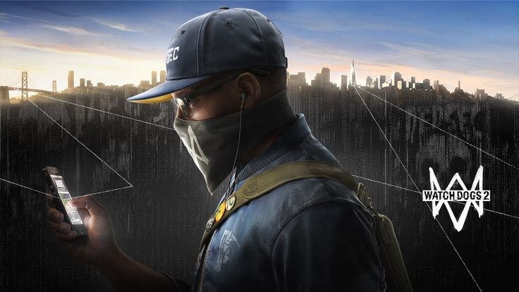 Create a Short Film About Hacking And Win 50000 Euros With The Watch_Dogs Film Fest Competition http://ift.tt/2e9Imqa