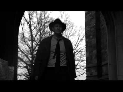"""A fake trailer for a slightly film-noir adaptation of Bram Stoker's novel """"Dracula,"""" produced by the Princeton Day School Community"""