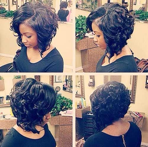 Pin De Terra Kennemer Morey En Hair Pinterest Cabello Curiosidad Y Peinados