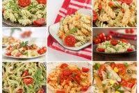 Pasta avanzata: tutte le ricette per recuperarla in maniera gustosa e veloce