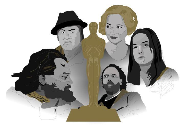 És az Oscart kapja a legjobb főnök, az év apukája, a világ legjobb felesége, stb. Az... 5990 Ft