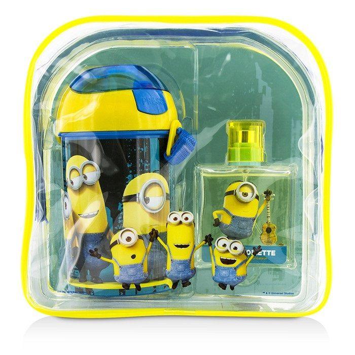 http://www.shopprice.com.au/mini+backpack