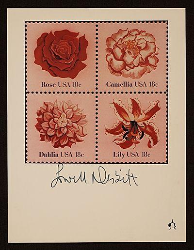 Us postal service essay