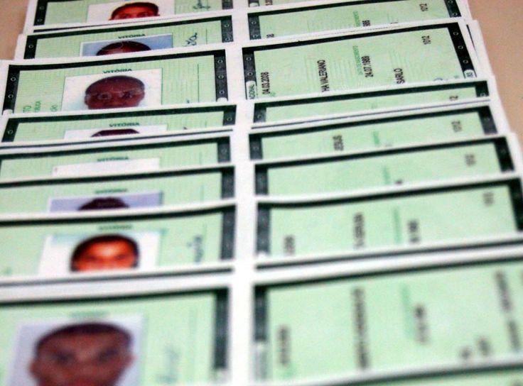 30 nomes absolutamente estranhos registrados em cartórios no Brasil - Fatos Desconhecidos