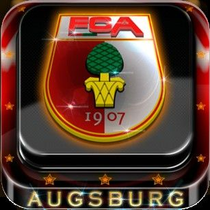 Download FC Augsburg HD Live-Wallpaper for Android - Appszoom
