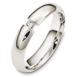 anillos/compromiso - Buscar con Google