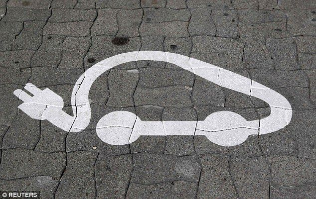 Tax rise could destroy appetite for hybrid and electric cars, RAC warns #cars #for #sale #in #northern #ireland http://car-auto.nef2.com/tax-rise-could-destroy-appetite-for-hybrid-and-electric-cars-rac-warns-cars-for-sale-in-northern-ireland/  #electric cars # Tax rise could destroy appetite for hybrid and electric cars, RAC warns View comments Changes to the Vehicle Excise Duty system could ruin drivers' appetite for low-emissions hybrid and plug-in hybrid cars as they will have to…Continue…