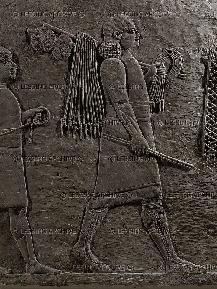 mesopotamia cc The area known as mesopotamia is ancient area filled with large amounts of history the word mesopotamia literally means land between rivers if you can handle more about the past of this place, and your knowledge flows like a river then these quizzes are for you we offer questions like.