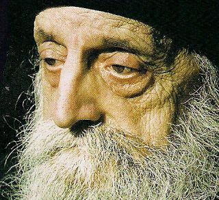 Γέροντας Νεκτάριος Βιτάλης ΕΝ ΖΩΗ!!!: «Κάποια μέρα του καλοκαιριού θα ξυπνήσουμε και θα ακούσουμε... ότι η Ελλάδα πτώχευσε»!!!Από εκείνη τη στιγμή και μετά, αρχίζουν τα χειρότερα στην Ελλάδα»!!!
