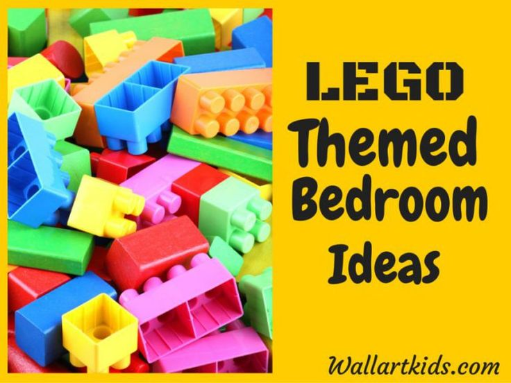 25  unique Lego theme bedroom ideas on Pinterest   Lego decorations  DIY  crafts emoji and Lego party favors. 25  unique Lego theme bedroom ideas on Pinterest   Lego