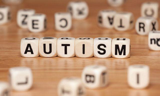14 Φεβρουαρίου: Παγκόσμια ημέρα προσευχής για τους πάσχοντες από αυτισμό