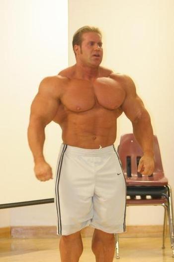 jay-cutler-off-season-bodybuilder-1   by bodybuilder2011