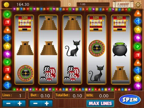 free online slot machines with bonus games no download dice and roll