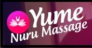 We provide the most popular sensual therapies in the capital. We have the good fortune of having many erotic masseuses who can offer the authentic nuru massage experience. We provide both incall and outcall facility to both homes and hotels.