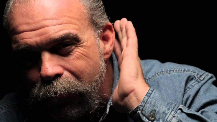 Machine Gun Preacher Sam Childers