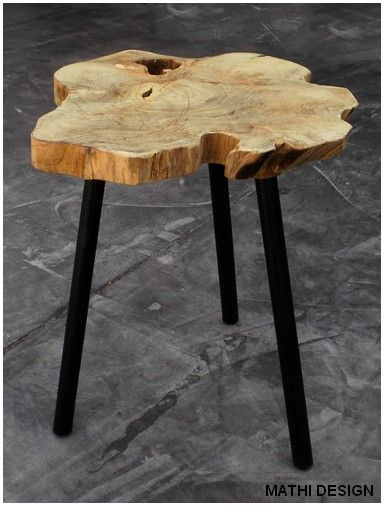 60 best tables basses images on pinterest solid wood tree furniture and couch table. Black Bedroom Furniture Sets. Home Design Ideas