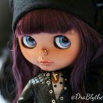 877 seguidores, 736 seguidos, 199 publicaciones - Ve las fotos y los vídeos de Instagram de Dra Blythe (@drablythe)