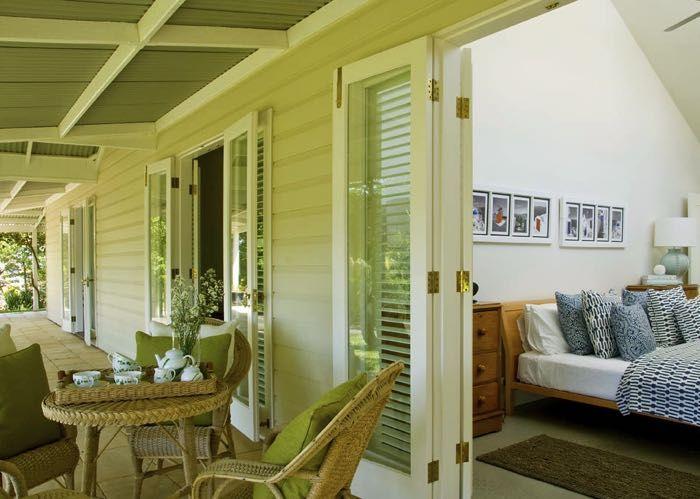 Verandahs - Byron Bay Holiday Home, NSW | View Retreats