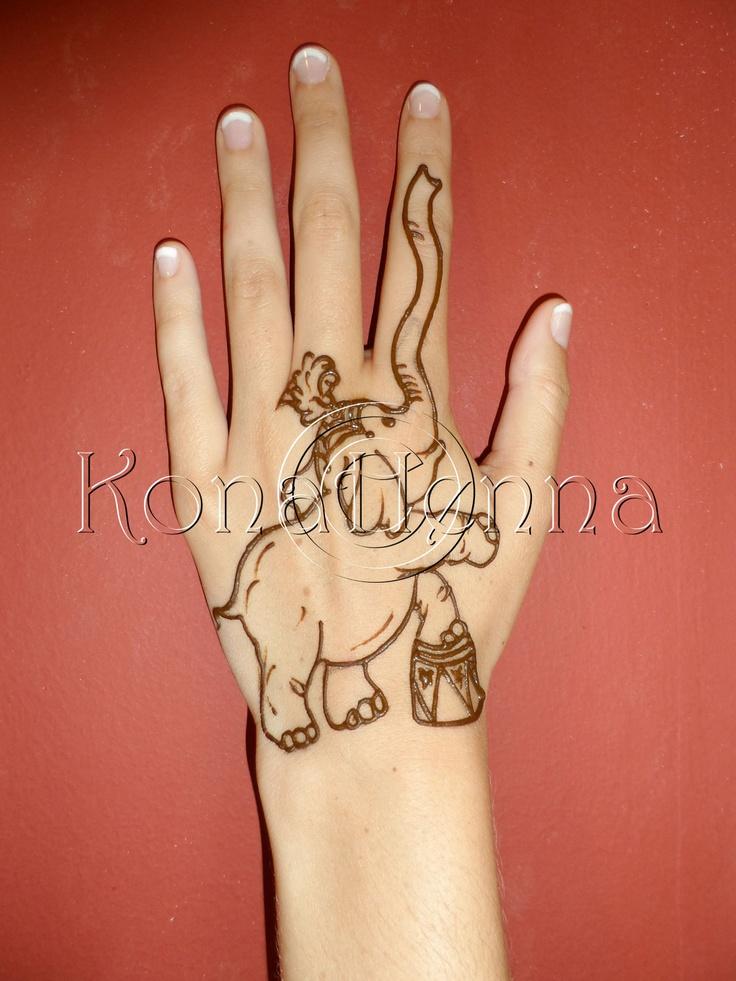 Mehndi Henna Recipe : Best mehndi henna design inspiration images on