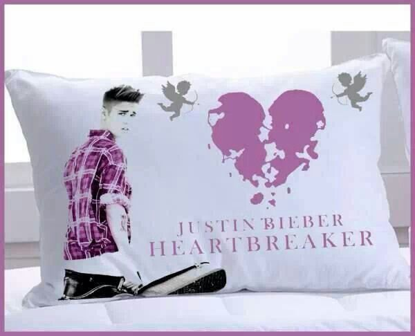 64 best images about justin bieber bed decor on pinterest for Justin bieber bedroom ideas