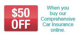 Suncorp Car Insurance