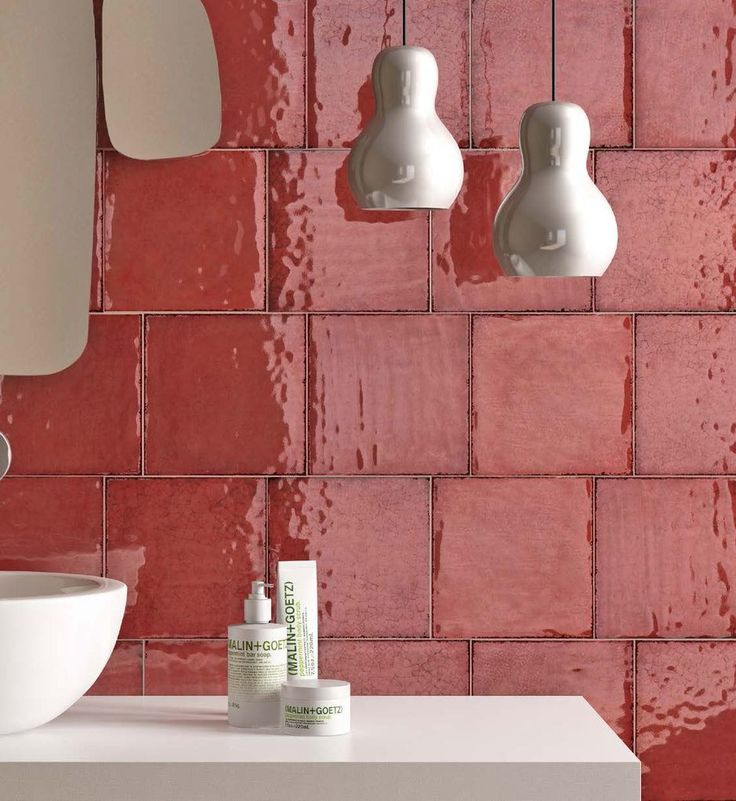 Vigore Maiolica tiles, Iris ceramica #tiles #irisceramica