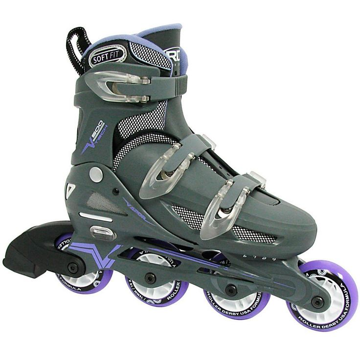 Best Cheap Roller Skates for Women of 2016. Top 3 Best Cheap Roller Skates in 2016. In a world where we are infatuated with the top stars of the world of roller skating, it is easy to believe that if we simply buy their sports gear, we too will be able to achieve their levels of expertise. #cheaprollerskates
