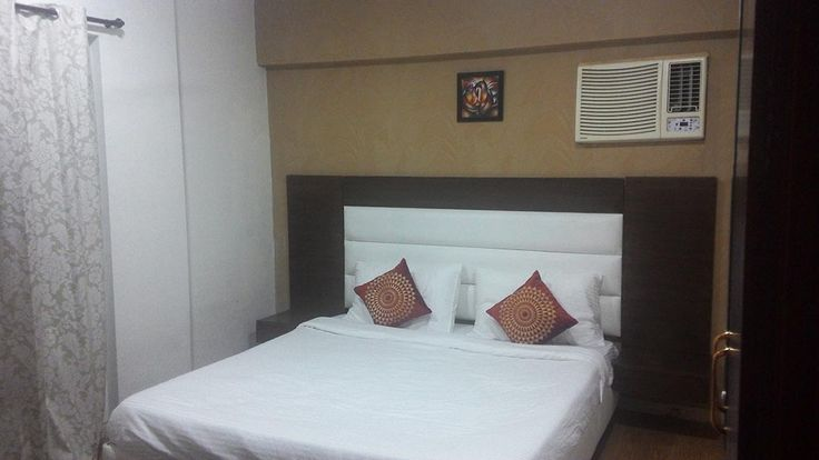 9 best serviced apartments in navi mumbai images on Home interior design in navi mumbai