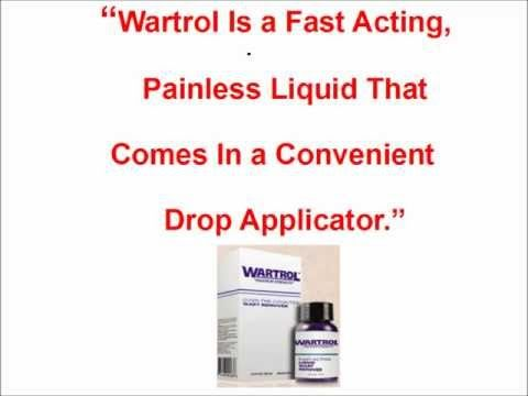Wartrol is a useful product that helps people out with removing genital warts. This Wartrol review shows just how impressive this can be for anyone to handle.