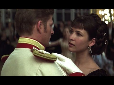 Dmitri Shostakovich - The Second Waltz - YouTube