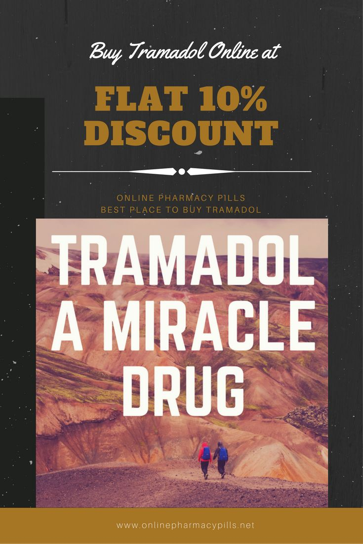 buy tramadol online at affordable price