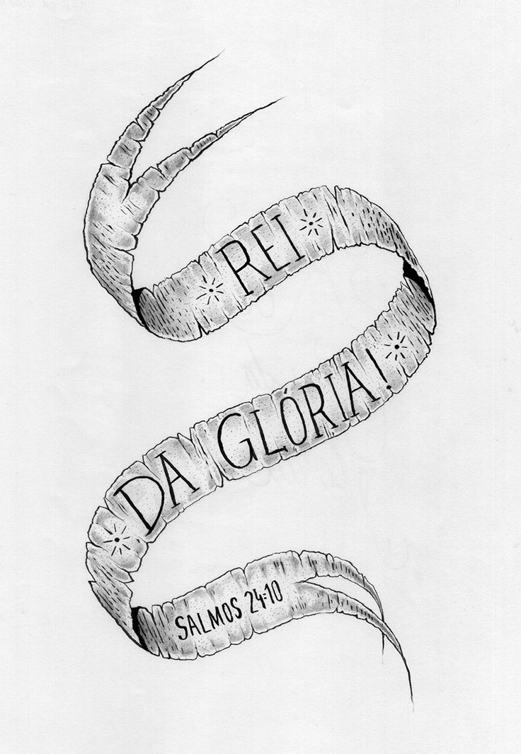 """""""Quem é esse Rei da glória? O Senhor dos Exércitos; ele é o Rei da glória!"""" (Salmos 24:10)"""