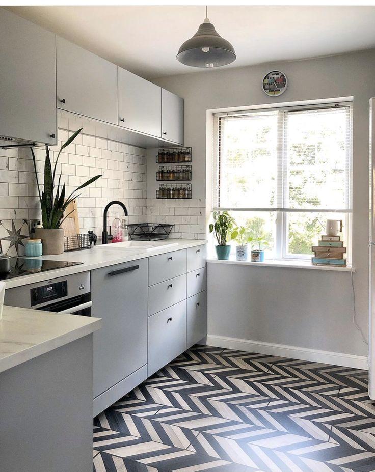Pin de Maria SC Nunes em • home _ cozinha • em 2020 Cozinha