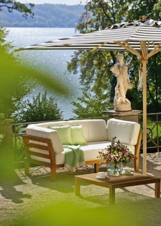 192 besten Garten Bilder auf Pinterest   Kleine gärten, Garten ...