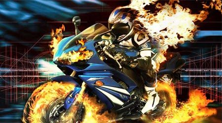 www.tabletpcandroid.co/best-moto-racing-games-android/