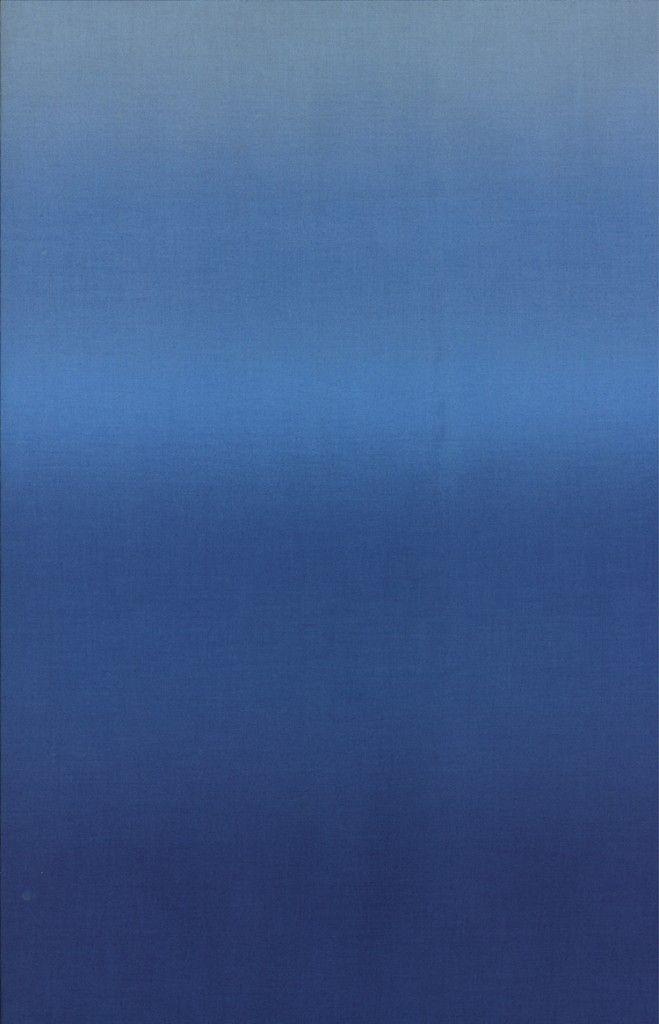 Dark Blue Ombre Background Metro ombre dark blue Event