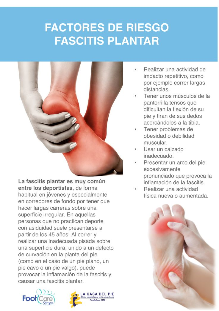 9 best Dolor en los pies images on Pinterest | Foot pain, Cake and Pie