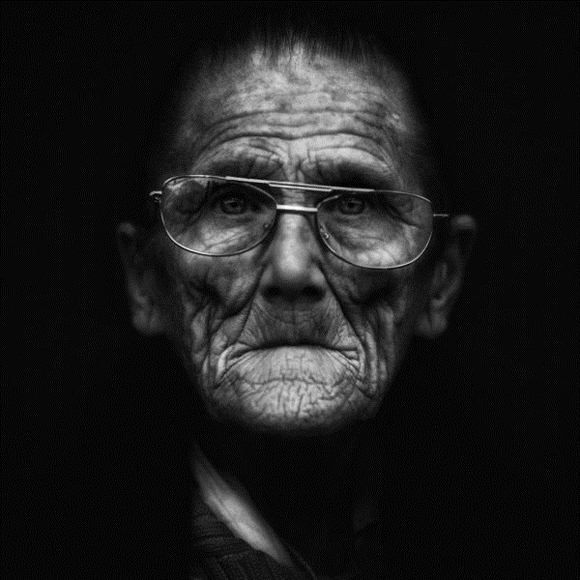 Wrinkles: Photos Lee, Face Photography, Interesting Faces, Timeless Treasures, Wrinkled Faces Part 640 06, Lee Jeffries, Portraits, Interesting Wrinkled, Photography Inspiration