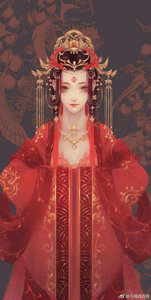 • Hỉ Bào Đỏ Thắm
