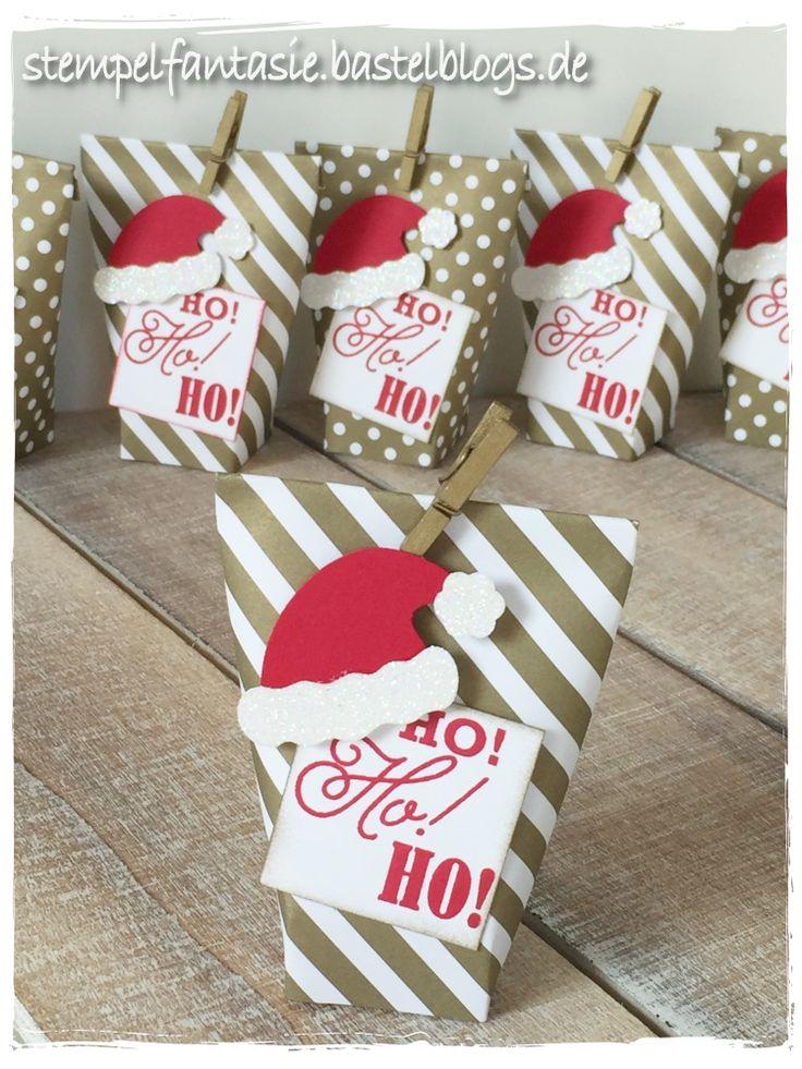 stampin-up_mini-box-in-a-bag_nikolausmuetze_weihnachtsmuetze_santa-claus_goodie_give-away_gastgeschenk_stempelfantasie