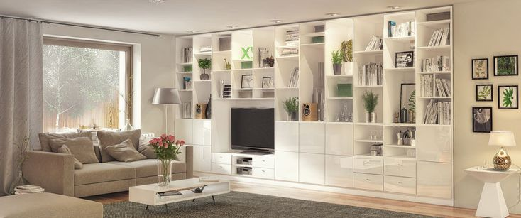 42 besten wohnzimmer bilder auf pinterest. Black Bedroom Furniture Sets. Home Design Ideas