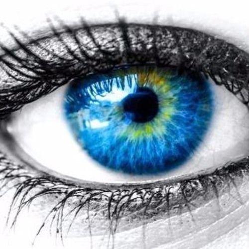Blue Eyes - official audio (prod by CezaR) by CezaR Sounds https://soundcloud.com/cezarsound/blue-eyes-official-audio-prod-by-cezar