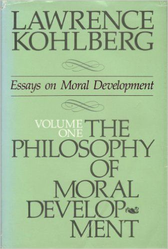 moral values how it has affected Moral development some people argue that moral development and a sense of caring are values to be fostered at  a comment about how his behavior affected his.