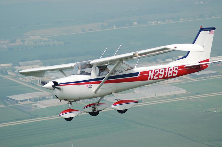 Cessna 150. On March 31, 1972 I started flying lessons again in a Cessna 150 in Tulsa, OK.