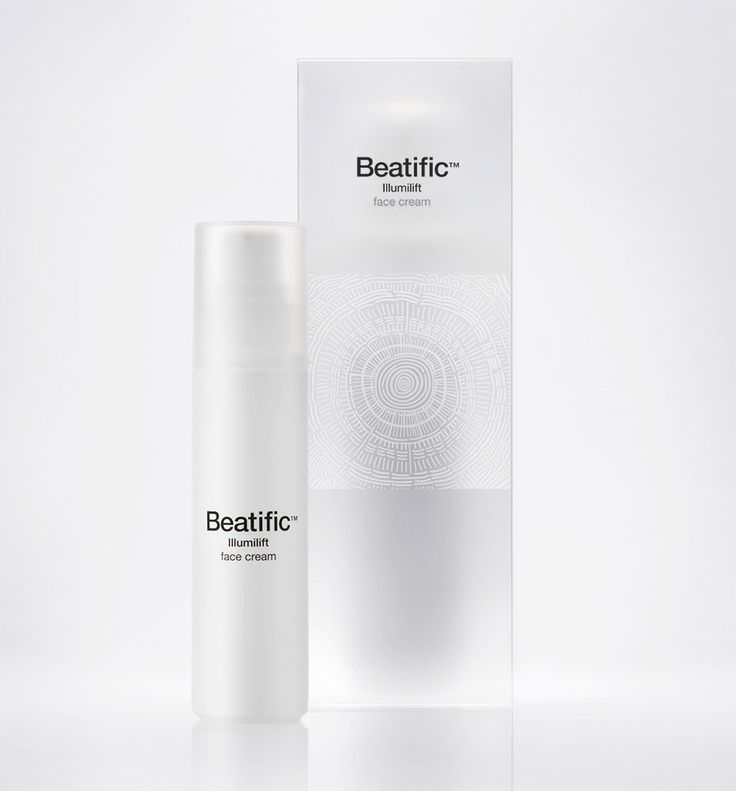 beatific, Skincare packaging #greece designed by #mousegraphics