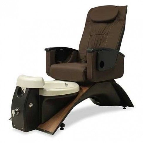 Vantage Plus Pedicure Spa Chair